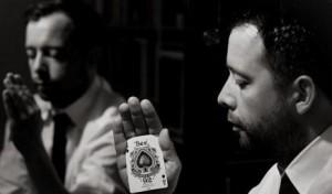 Trucos de magia con cartas para principiantes