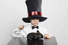 5-trucos-de-magia-infantil