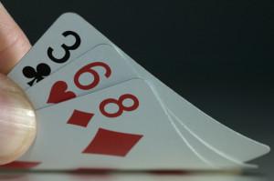 Enseña a tus niños los 5 trucos de magia más populares