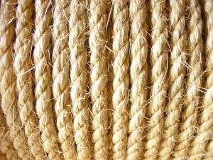 Cincos trucos de magia con cuerdas de profesional